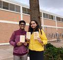 Victory Continues for QLS Speech and Debate