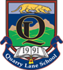 Quarry Lane Preschool